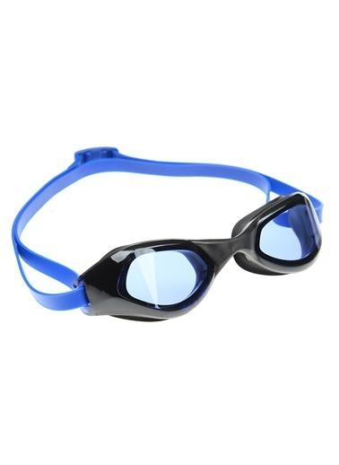 adidas Yüzücü Gözlüğü Lacivert